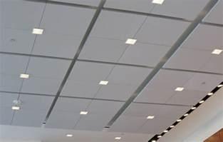 acoustic ceiling tile home improvement