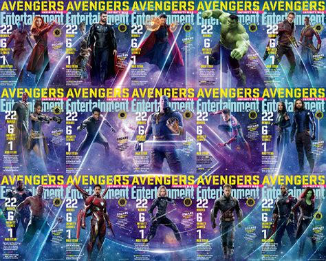 Promo 1 Set Marvel Avenger Heroes 8pcs Heroes Dlp9050 T infinity war up with ew s 15 new covers