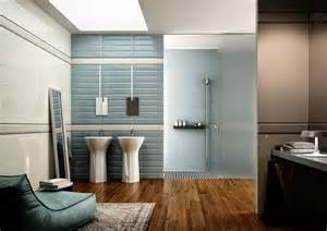 trends in bathroom design top bathroom trends for 2016