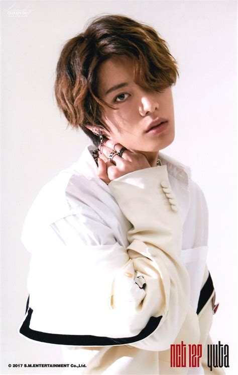 pin sm entertainment on pinterest nct127 nct yuta nct unit pinterest nct kpop and
