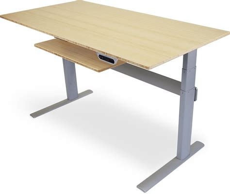 actio standing desk review