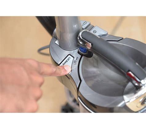shark rotator slim light lift away accessories upright vacuum cleaners cheap upright vacuum cleaners