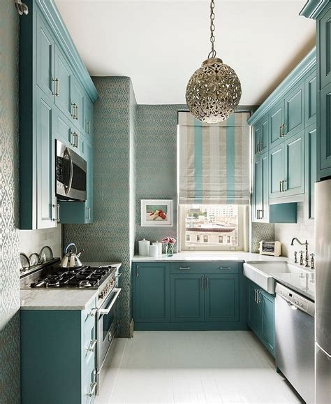 how to design a small kitchen 50 best small kitchen design ideas