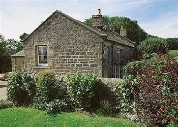 And Dean Cottage by East Priest Dean Cottage Ref Mdj In Ellingham