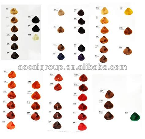 raw hair dye color chart rani henna black gold henna natural herbal non allergic