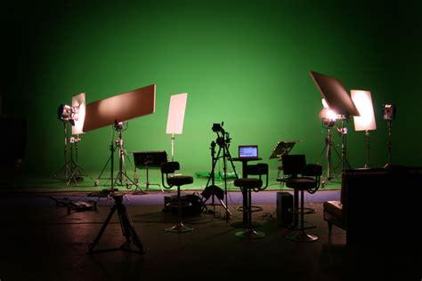 film it productions al nazaer