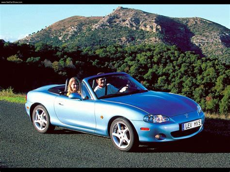 best auto repair manual 2000 mazda mx 5 security system mazda mx5 2000 pictures information specs