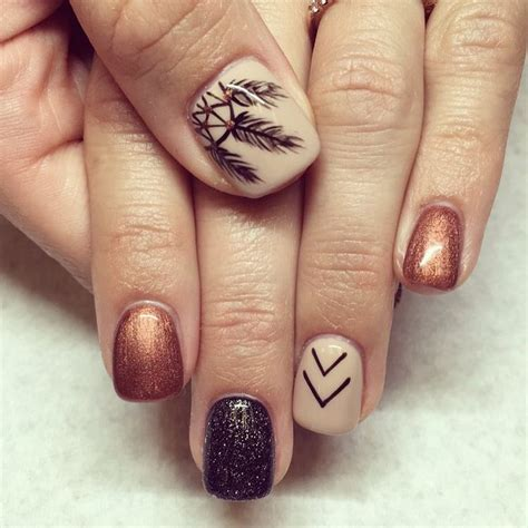 Gel Nail Ideas by 1673 Best Nail Design Ideas Images On Nail
