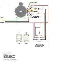 car audio capacitor wiring diagram 28 images car audio