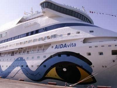 welche kabine auf aida reiseberichtdetail aidavita aida auf schiffskritiken