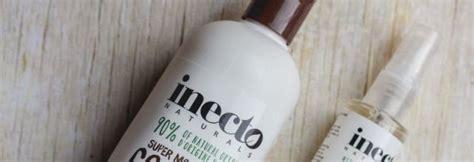 kokosolie de tuinen review review inecto coconut haarproducten estrellaweb nl