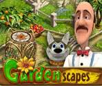 Gardenscapes Wheel Of Fortune Free At Arcadethunder