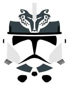 wolfpack phase ii clone helmet pd black dragon deviantart