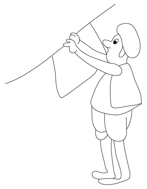 free coloring pages of russell wilson