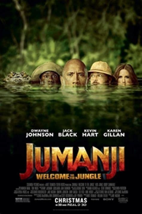 jumanji movie essay jumanji welcome to the jungle charleston city paper