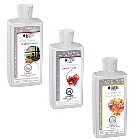 le berger oil bed bath and beyond le berger home fragrance collection bed bath beyond