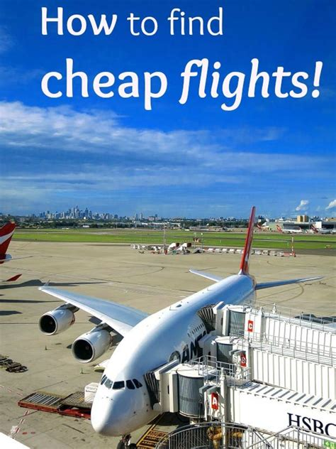 21 for finding cheap flights wanderlust flight 19 and cheap flights