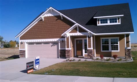 buy house in wolverhton one of our 2011 parade of homes houses in twin falls idaho yelp