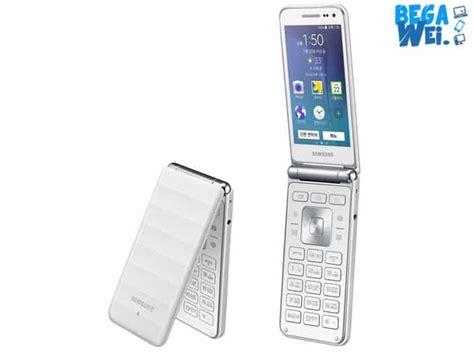 Harga Samsung Folder 2 harga samsung galaxy folder dan spesifikasi begawei