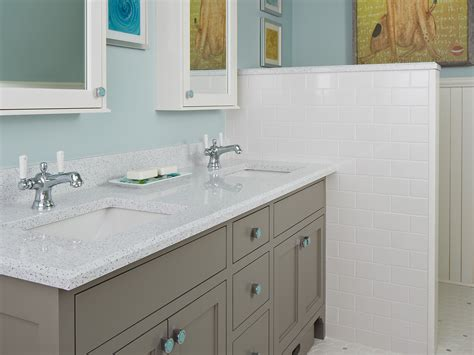 Kitchen Backsplashes For White Cabinets whitney from cambria details photos samples amp videos