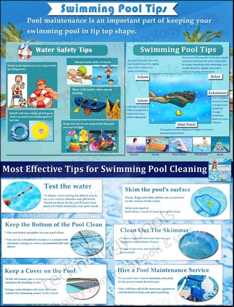 pool maintenance tips 32 best pool maintenance images on pinterest pools