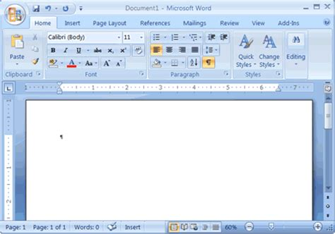 Ofice Word History Evolution Of Microsoft Office Software