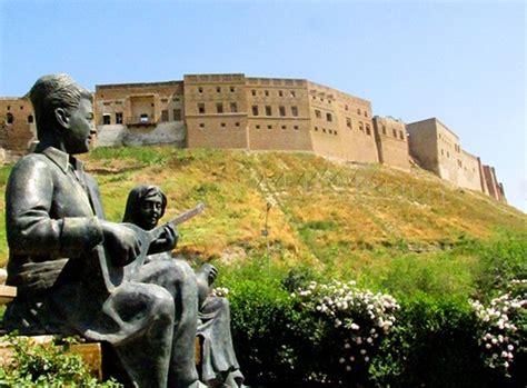 consolato iraq kurdistan iracheno armenia apre consolato a erbil arabpress