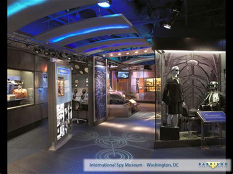 lighting stores in macon ga museums themed environment barbizon lighting company