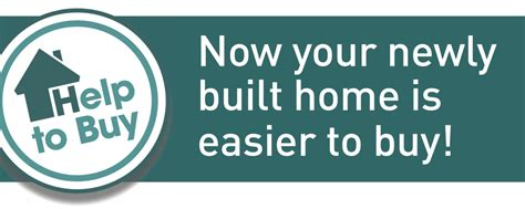 help to buy houses help to buy shropshire homes