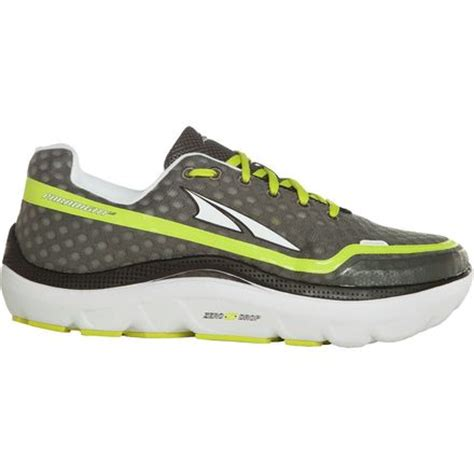 best altra running shoe sale altra paradigm 1 5 running shoe mens dt54bgvcf