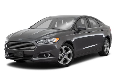 toyota fusion compare the 2016 toyota corolla vs 2016 ford fusion