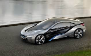 bmw i8 new car new bmw i8 concept wallpapers and images wallpapers