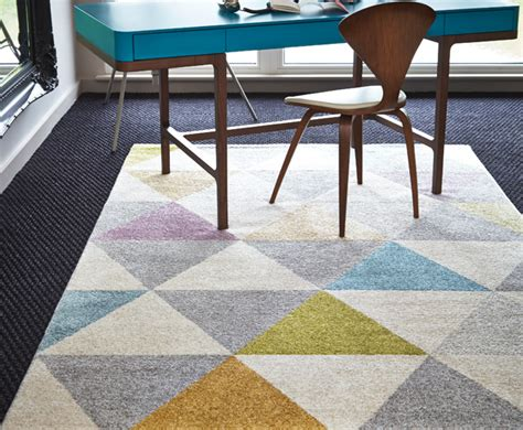 rug store chicago affordable geometric rugs my friend s house