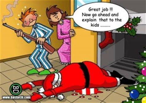 merry christmas tea party