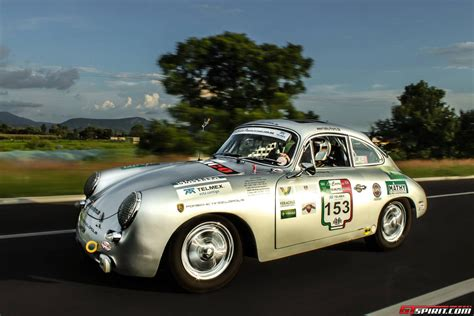 old porsche race car column the motorsport success of the porsche 356 gtspirit