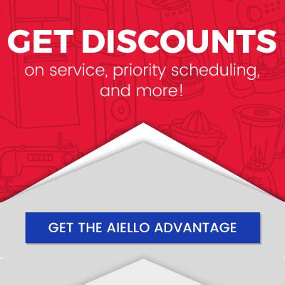 Aiello Plumbing And Heating by East Hton Ct Plumbing Hvac Aiello Home Services