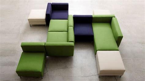 divani modulari cosa sono i divani modulari il divano divani modulari