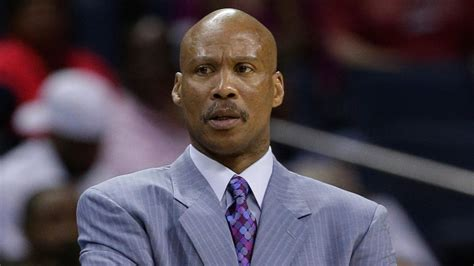 Lakers Hire Byron Scott As Head Coach For 4 Years Espn