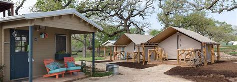 tiny house community austin 10 tiny house villages for the homeless across the us