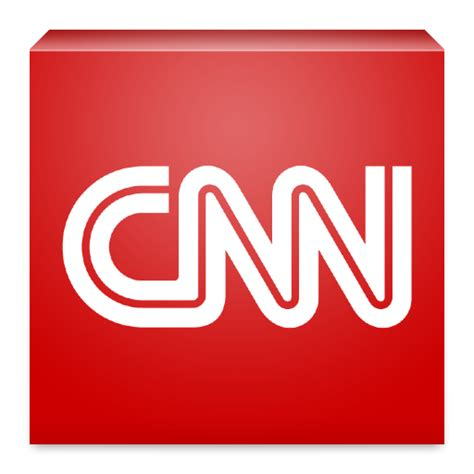amazon news amazon com cnn breaking us world news appstore for android