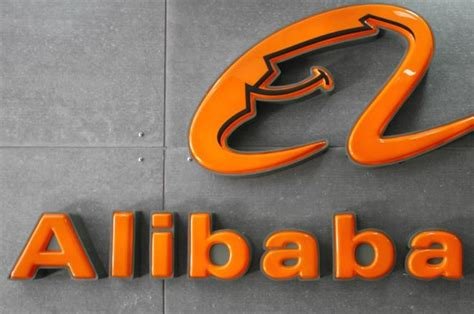 alibaba uganda alibaba looking to exploit loopholes introducing poker to