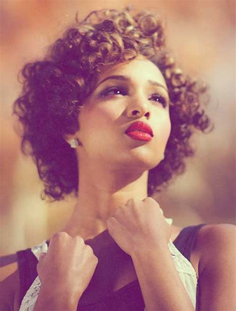 pictures of short curly hairstyles for women atlanta ga salon 50 trendy short curly hairstyles for black women
