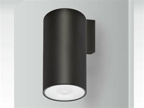 wall mounted picture lights wall lights design exterior wall mount led light in