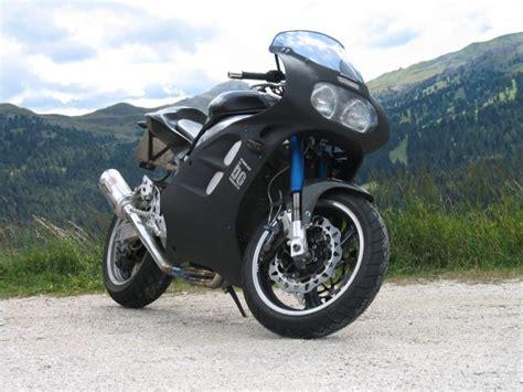 Seblak Kering Galing dolomiten urlaub 2006 mit der hotbike in s 252 dtirol