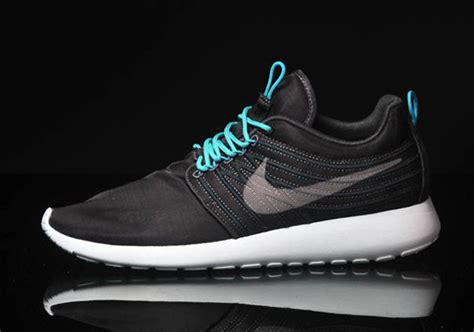 Nike Fly Wire Run nike roshe run quot dynamic flywire quot pack sneakernews