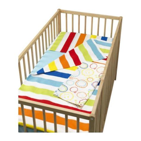 Ikea Crib Pillow by 153 Best Images About Styleboard Baby On Starfish Surfer And Surfers