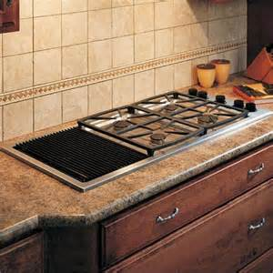 lovely Gas Cooktop With Grill And Griddle #1: dacor-cooktops-sgm464gg-500.jpg