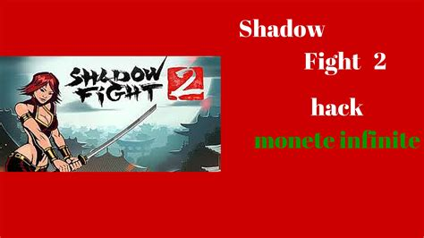 shadow fight 2 apk giochi hack annibal