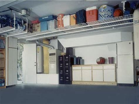 Garage Storage Space Ideas Garage Storage Ideas For Small Space Ideas 3010