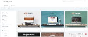 The Hubspot Academy Blog For Hubspot Customers Hubspot Blog Angela Hicks Hubspot Template Marketplace